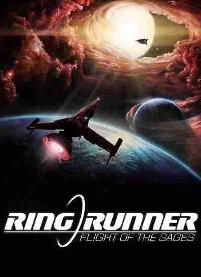 Descargar Ring Runner Flight Of The Sages [English][KICKASS] por Torrent